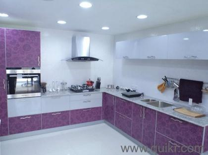Kutchina Modular Kitchen Images 9830056682 Kolkata