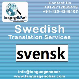 4 high quality english to swedish translation service. Black Bedroom Furniture Sets. Home Design Ideas