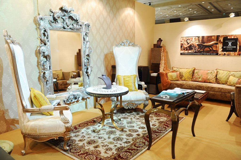 High end furniture delhi luxury interior designers india for High end furniture for less