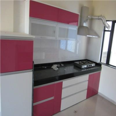 Hi am carpainter any work to big a small any modler for Kitchen trolley designs