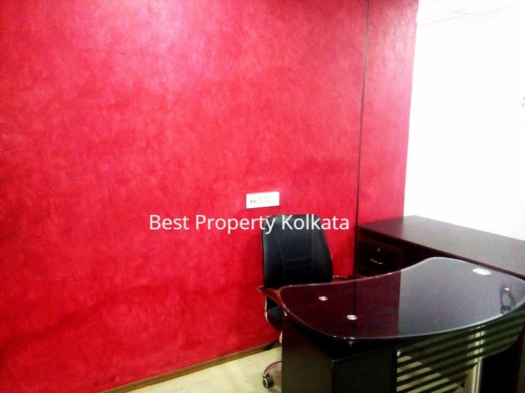 Locanto Kolkata Room Rent