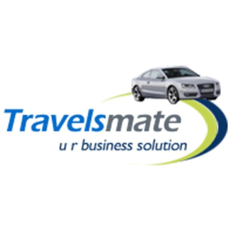 Best Travel Management Software Applications - Travelsmate