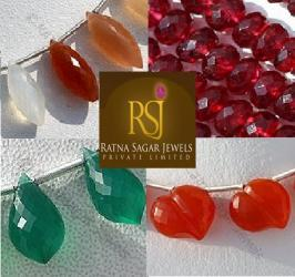Wholesale Gemstone Suppliers, Jaipur Mobile